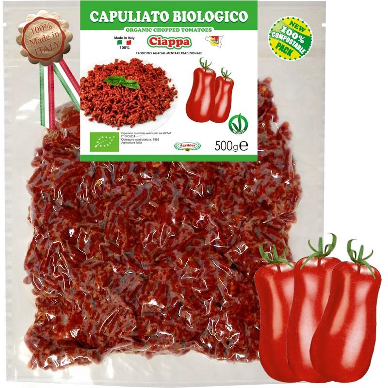capuliato-pomodori-secchi-tritati-bio-in-buste-da-500-g