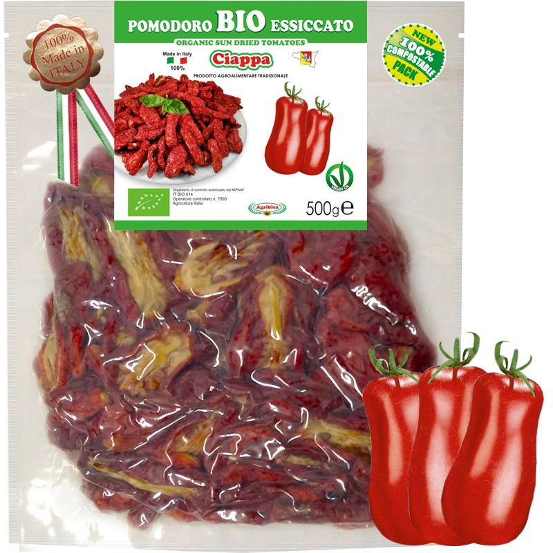 ciappa-pomodori-secchi-bio-in-buste-da-500-gr
