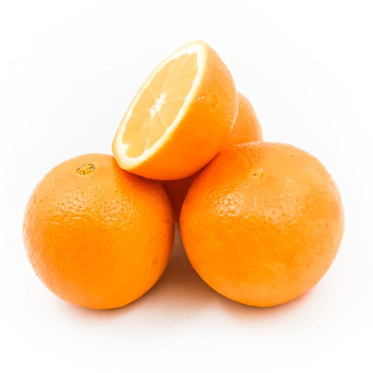 oranges-428073_1920-2